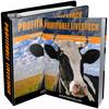 Thumbnail Profitable Livestock - PLR