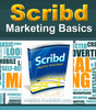 Thumbnail Scribd Traffic Roadmap  - Secret Marketing Weapon + BONUS
