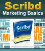 Thumbnail Scribd Traffic Roadmap  - Secret Marketing Weapon + BONUS
