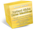 Thumbnail Master Cleanse Secrets Ready Made Review Sites
