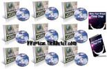 Thumbnail Self Hypnosis Unrestricted PLR Audio - Unlock Your Hidden Power