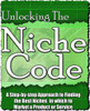 Thumbnail Unlocking The Niche Code With Private Label Rights
