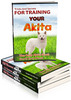 Thumbnail Akita  Inu Dogs -  A Complete Guide to Akita Care