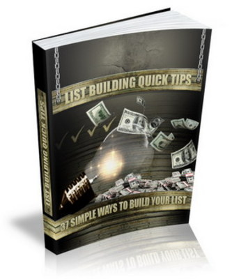 how to build credit quick and easy
