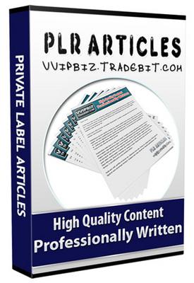 Pay for 25 Precious Metals Articles (PLR)