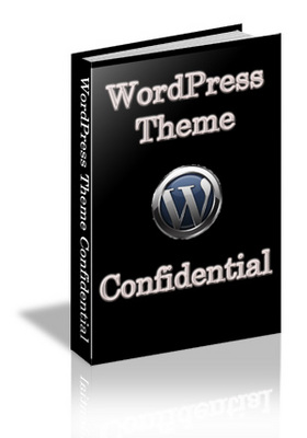 Pay for WordPress Plugin Confidential Comes with Unrestricted PLR