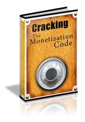 Pay for Cracking The Monetization Code With Master Resale Rights