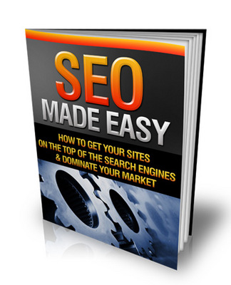 Pay for SEO Made Easy Viral Report with Transferable MRR