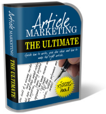 Pay for Article Marketing PLR Website Templates Pack