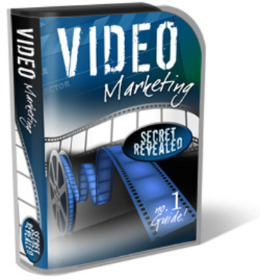 Pay for Video Marketing PLR Website Templates Pack
