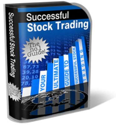 Pay for Stock Trading PLR Website Templates Pack
