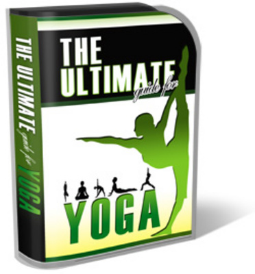 Pay for Yoga Website Graphics Plr Pack