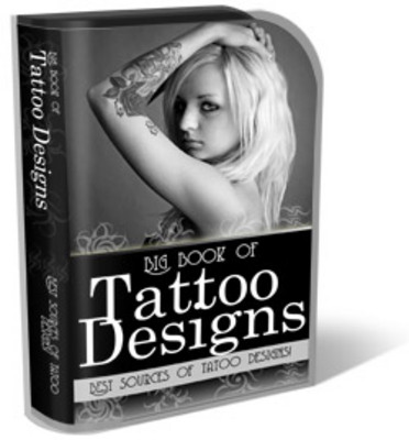 tattoo design website templates plr psd graphics download tattoo. Black Bedroom Furniture Sets. Home Design Ideas