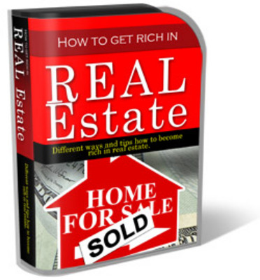 Pay for Real Estate PLR Website Template (PSD Included)