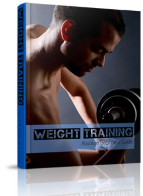 Pay for Weight Training PLR Website Templates Pack