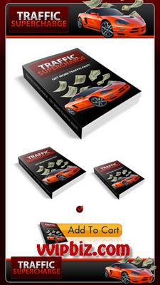 Pay for Traffic Generation Plr Minisite Templates & PLR Ebook Packs