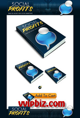 Pay for Social Marketing Plr Minisite Templates & PLR Ebook Package