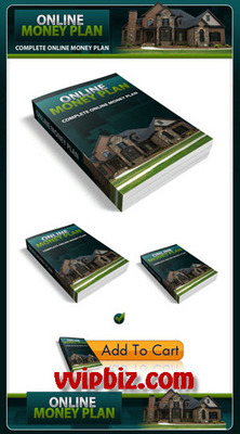 Pay for Make Money Online Plr Minisite Templates & PLR Ebook Package