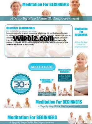 Size 23 0676 mb templates meditation 7z platform indy