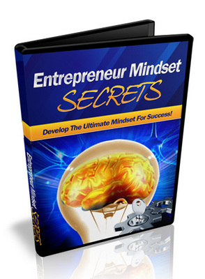 Pay for Entrepreneur Mindset Secrets Video Course Upgraded Version