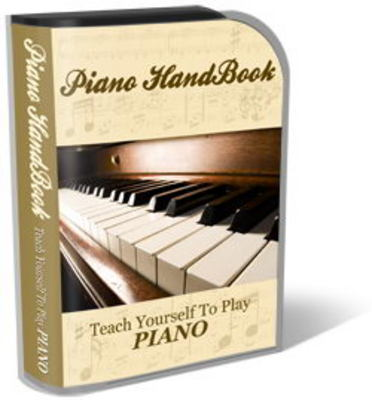 piano mini site templates plr pack download templates flash. Black Bedroom Furniture Sets. Home Design Ideas