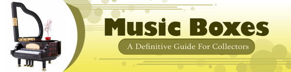 Pay for Music Box Website Template Plr Pack
