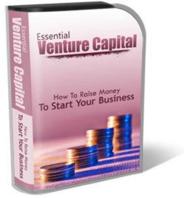 Venture Capital Website Template Plr Pack Download Templates Flash - Venture capital website template