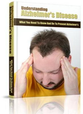 Pay for Alzheimers Website Template Plr Pack
