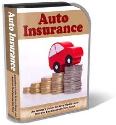 Auto Insurance Website Template Plr Pack Download Templates Flash
