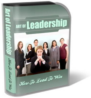 Pay for Leadership Website Template Plr Pack