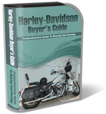 Pay for Harley Davidson Website Template Plr Pack