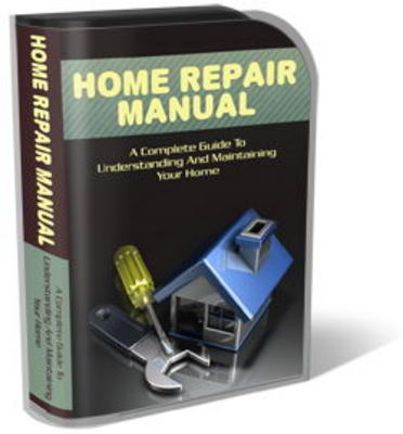 home improvement sites