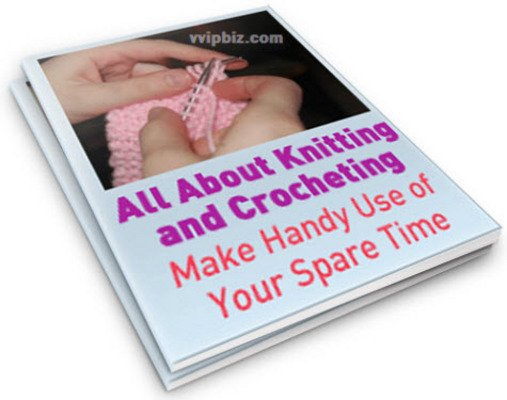 all about knitting and crocheting plr reports all about knitting and
