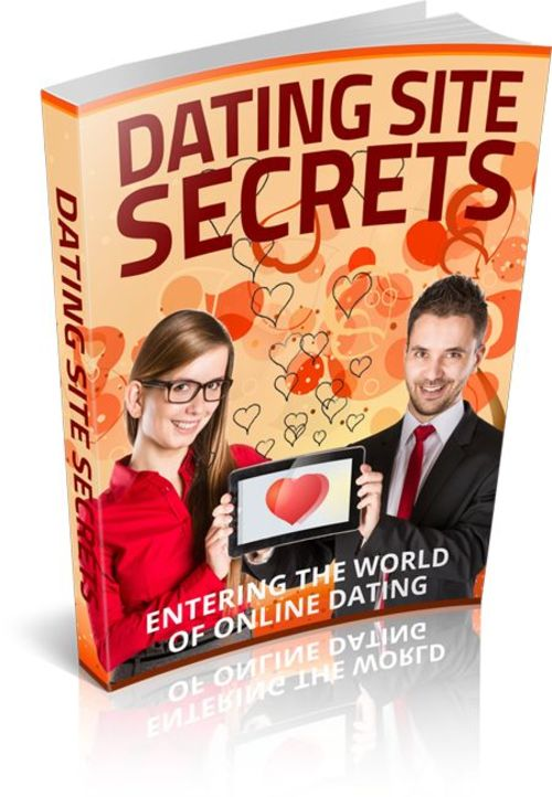 online dating site secrets resorts Askmen's dating channel offers you all the advice you need to become a better man in romance and relationships askmen sign up log in best online dating sites.