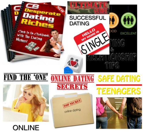 Online dating desperate in Perth