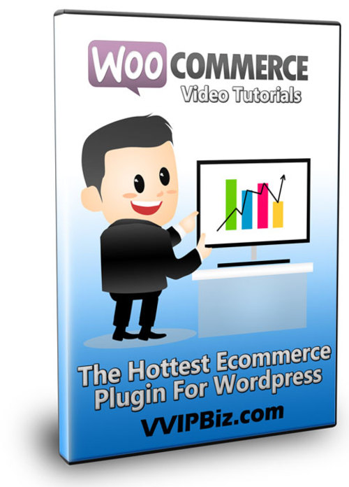 Pay for WooCommerce Video Tutorials