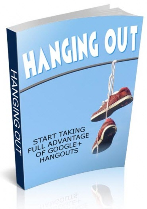 Pay for Hanging Out: Benefits of Google+ Hangouts for Business
