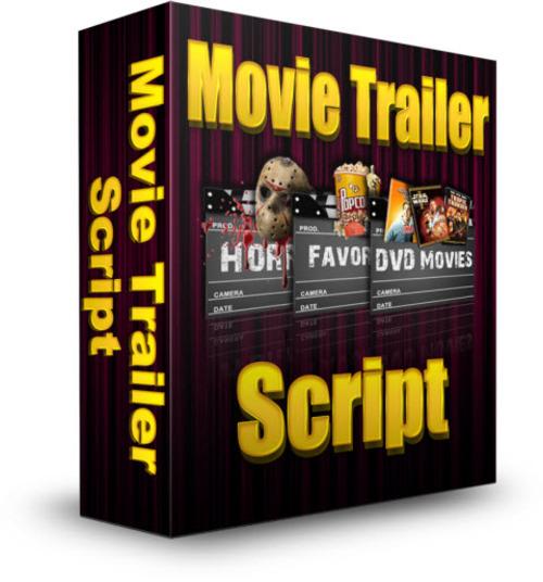 movie trailer script download internetnetwork