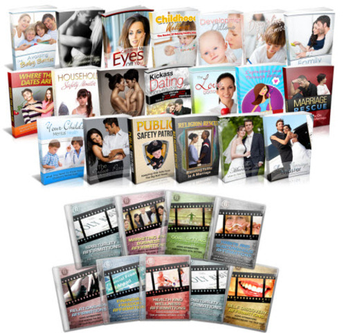 Pay for Wedding Anniversary Firesale - Relationship, Marriage, Dating And Family Niches