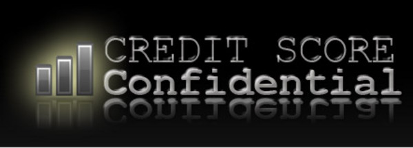 Pay for Credit Score Confidential - Master Resale Rights Included