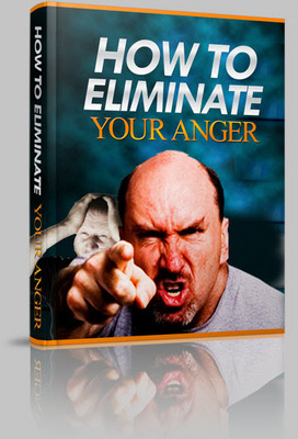 Pay for How To Eliminate Your Anger