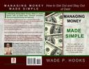 Thumbnail Managing Money