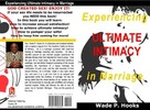 Thumbnail Ultimate Intimacy