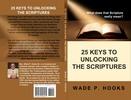 Thumbnail 25 Keys