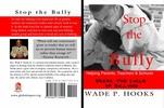 Thumbnail Stop the Bully