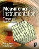 Thumbnail Measurement and Instrumentation Theory and Application