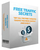 Thumbnail Free Traffic Secrets