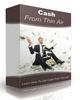 Thumbnail Cash From Thin Air