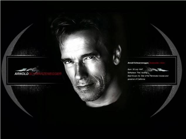 arnold schwarzenegger workout wallpapers. Pay for Arnold Schwarzenegger