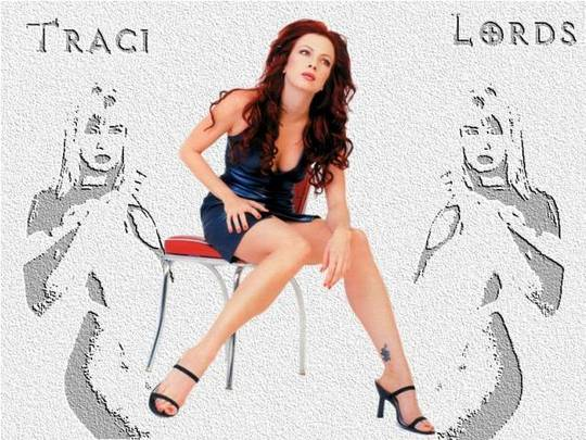 Traci Lords Wallpaper Tradebit